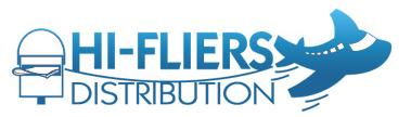 Hi-Fliers